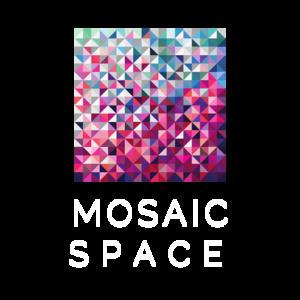 Mosaic Space