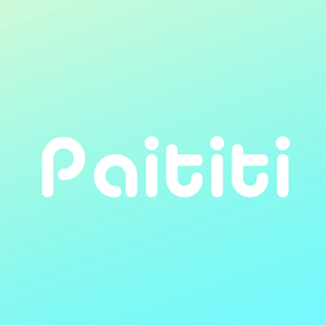 Paititi