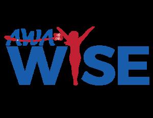 AWA WISE