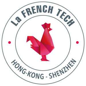 French Tech Community Hong Kong / Shenzhen