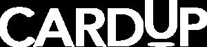 CardUp Pte Ltd