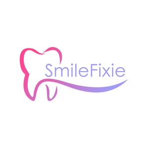SmileFixie