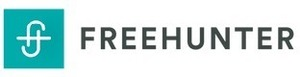 Freehunter Limited