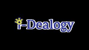 i-Dealogy Limited