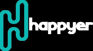 Happyer