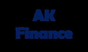 AK Finance