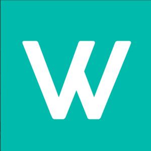 Wonderkin Ltd.