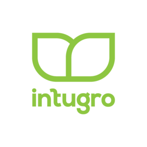 Intugro Limited.