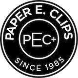 Paper E. Clips Inc.