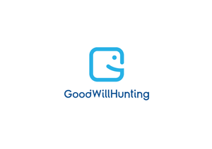 GoodWillHunting, Inc.