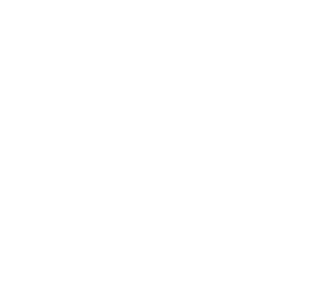 TripPoints