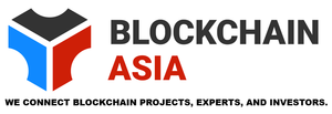 Blockchain (Asia) Ltd.
