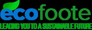 EcoFoote