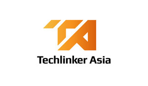 Techlinker Asia Limited