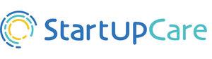 StartupCare Limited Hong Kong