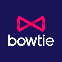 Bowtie Life Insurance Company Limited