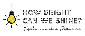 How Bright Can We Shine?
