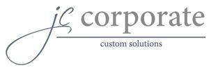 JC Corporate