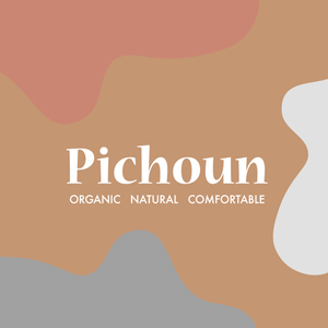 Pichoun