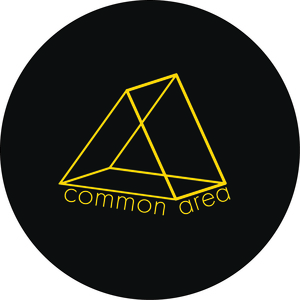 Common Area Limited