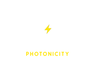 Photonicity