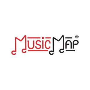 Music Map Company Limited