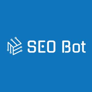 SEO Bot