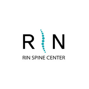Rin Spine Center