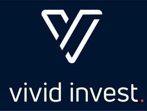 Vivid Invest