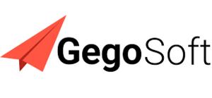 GegoSoft
