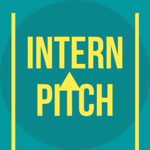 Intern Pitch Limited Co.