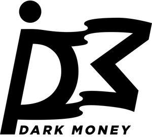 黑識理財darkmoney