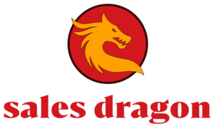 Sales Dragon Consulting