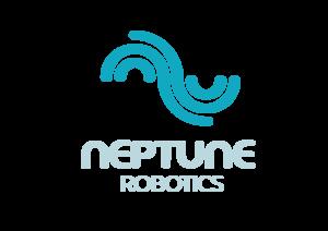 Neptune Robotics