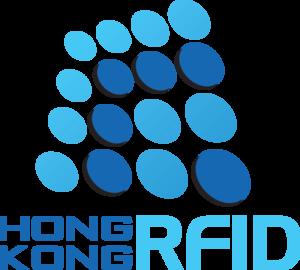 Hong Kong RFID Limited