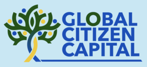 Global Citizen Capital