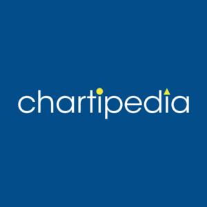 Chartipedia