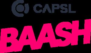 Capsl Entertainment Limited
