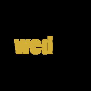 Wedbio