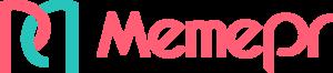MemePR Limited