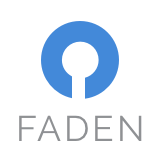 Faden Limited