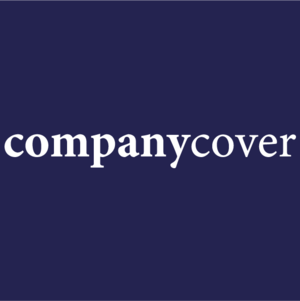 CompanyCover  |  Business Insurance