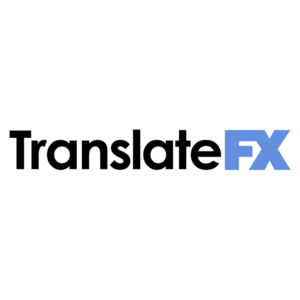 TranslateFX Limited