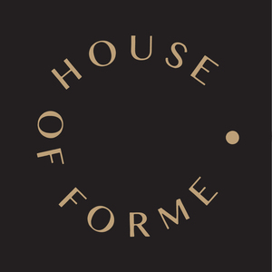 House of Forme
