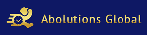 Abolutions Global Solutions Private Limited