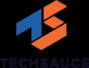 Techsauce Media Co., Ltd