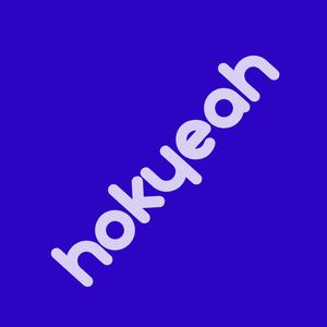 HokYeah