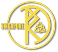 Rebis ltd., Singapore