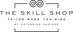 The Skill Shop, Sales Training & Consulting