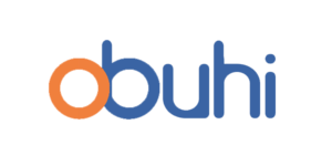 Obuhi- Social Media Platform to Work, Earn and Hire on your Terms